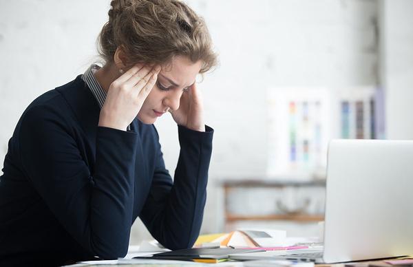 Follow the 5 P's to Avoid Cash Flow Problems