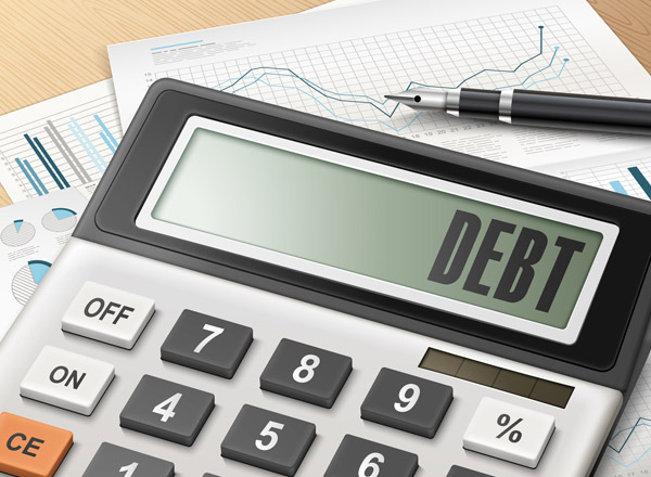 Business to Consumer Debt Collection