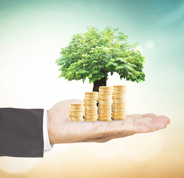 Debt Collection for Environmental Industry