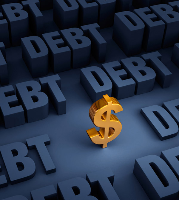 Debt Collection Services for Telecommunications